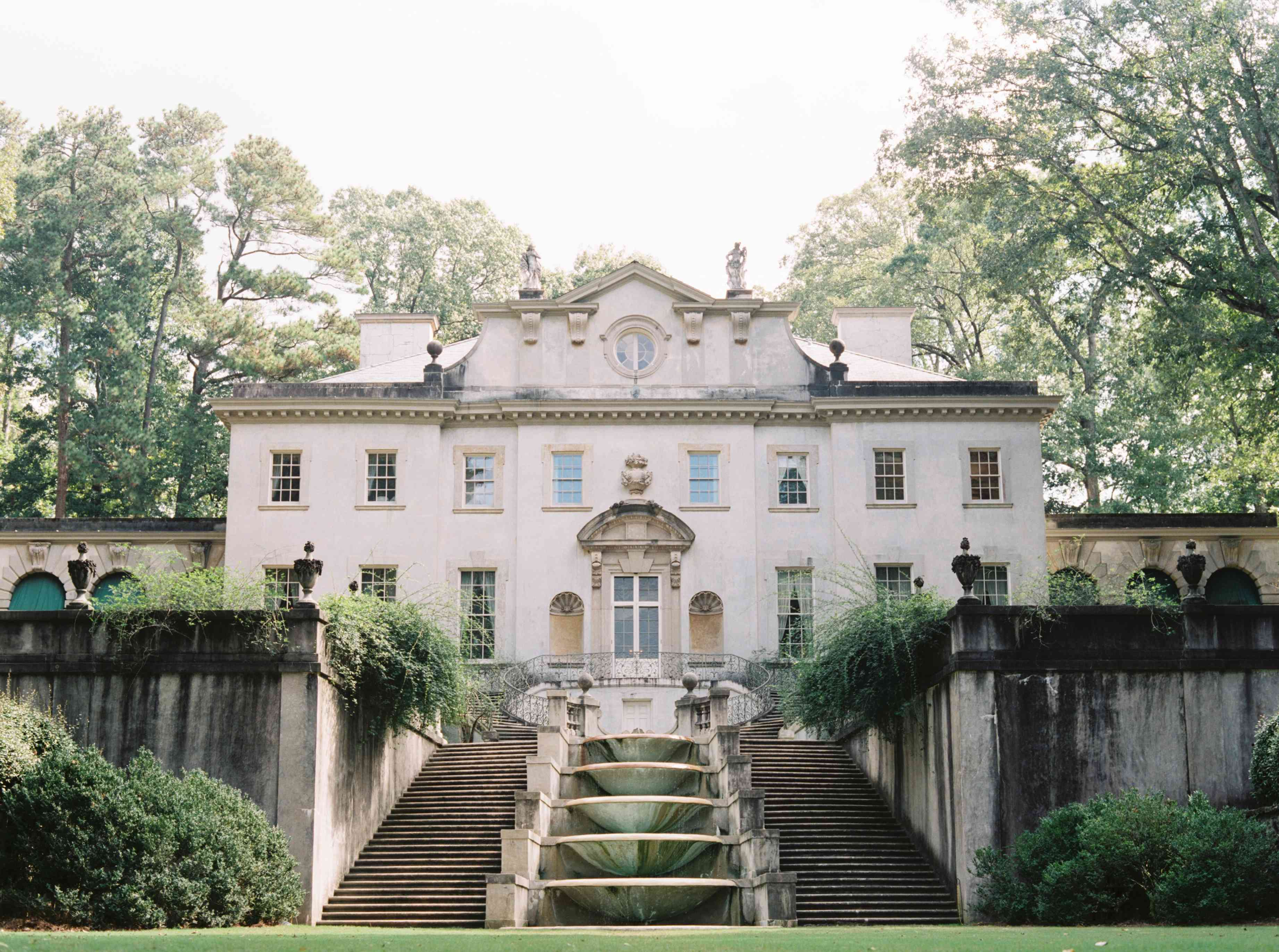 <p>venue swan house and gardens</p><br><br>