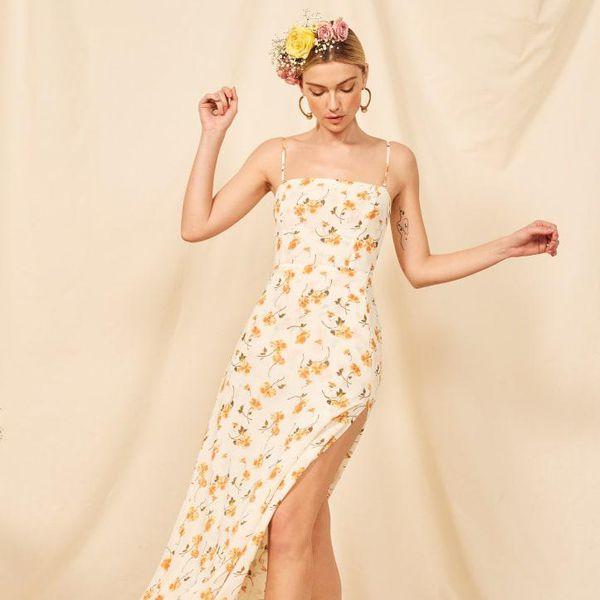 ae6a2b4f92 Bridesmaid Dresses | Brides