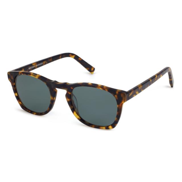 Topper Sunglasses