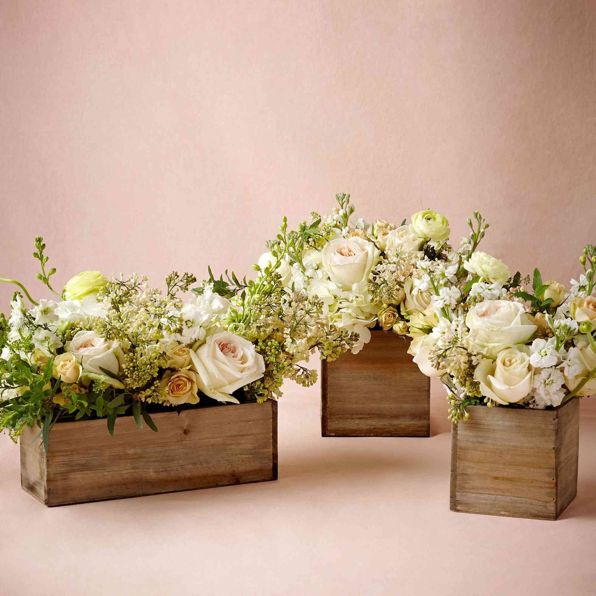12 Rustic Wedding Decorations That You Haven T Seen A Million Times