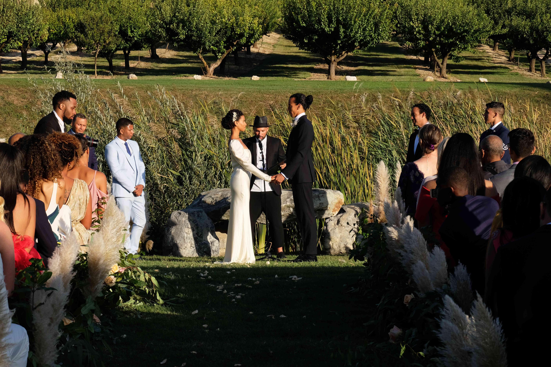 <p>ceremony</p><br><br>