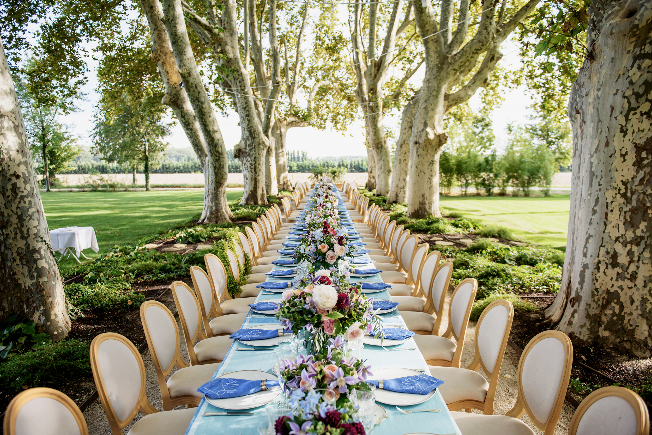 Wedding Color Palettes.6 Spring Wedding Color Palettes That Are Hot Right Now