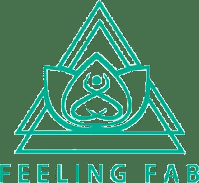 Feeling Fab