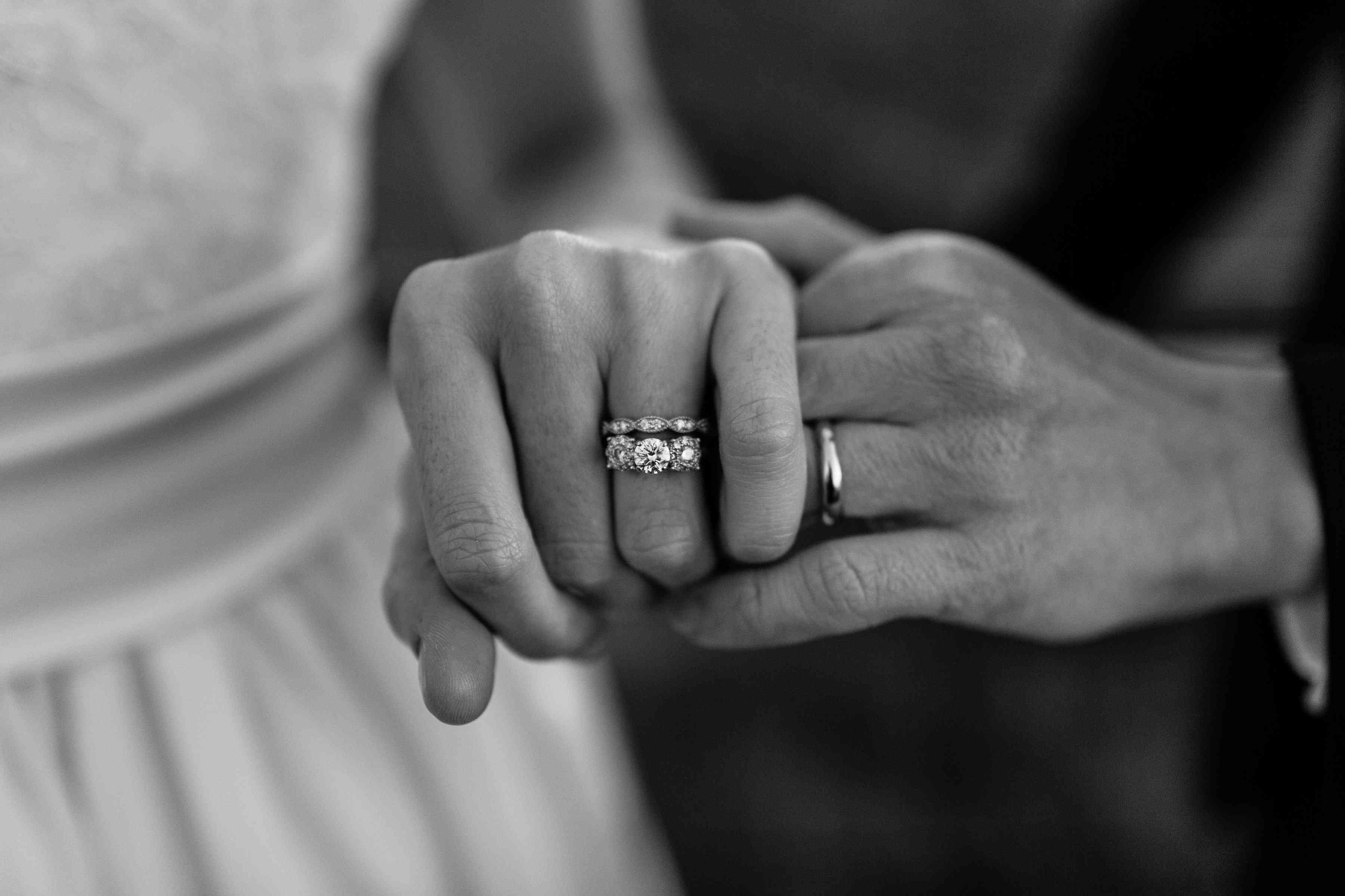 18 Things to Do as Soon as You Get Engaged