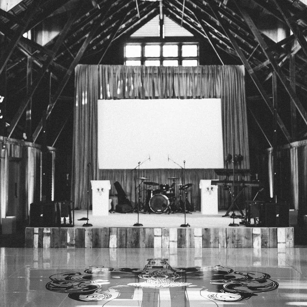 <p>dance floor wedding band</p><br><br>