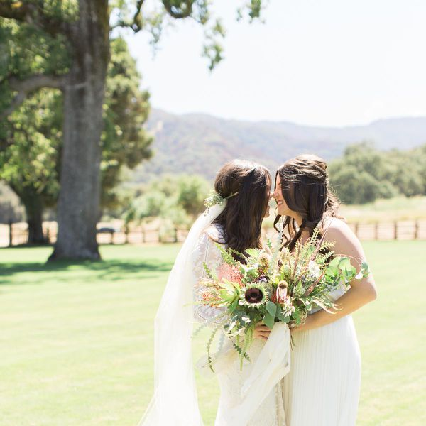 Find Brides How Long Does It Usually Take Visitors To Rid Yourself Of A Broken Relationship?
