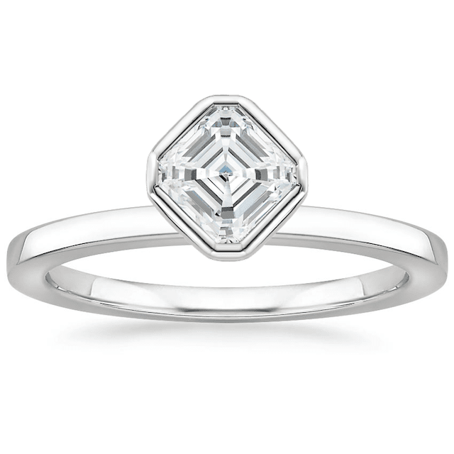 Brilliant Earth Cielo Engagement Ring