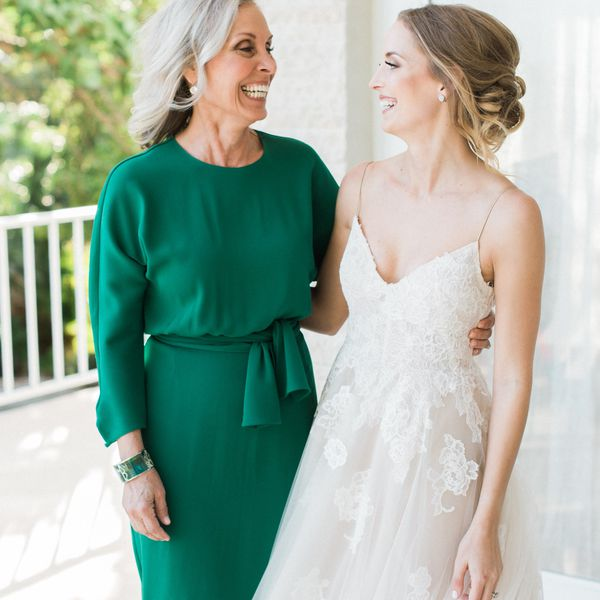 What Should The Mother Of The Bride Wear,Mothers Dresses To Wear To A Wedding