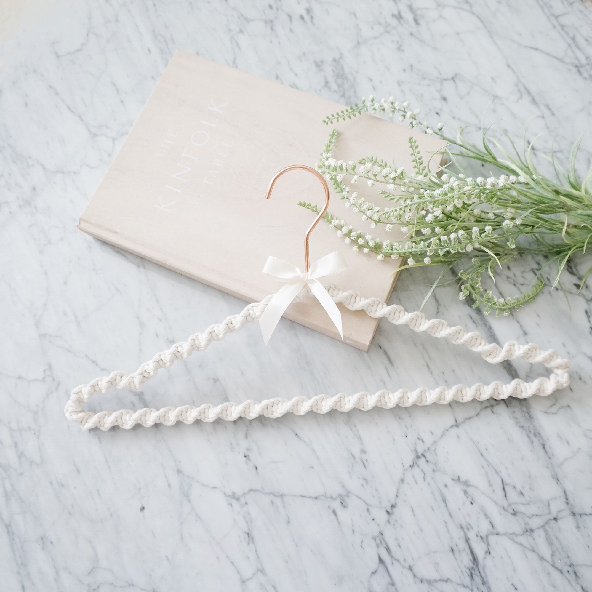 Bridesmaid Hangers for dresses Wedding Party Bridal Hangers Personalized Black Hangers Bride Hanger
