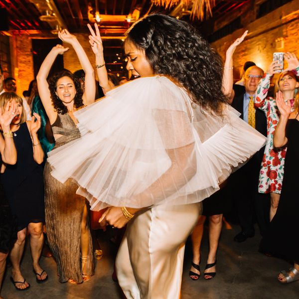 Instrumental Wedding Recessional Songs: 25 Best Classical Music Wedding Songs