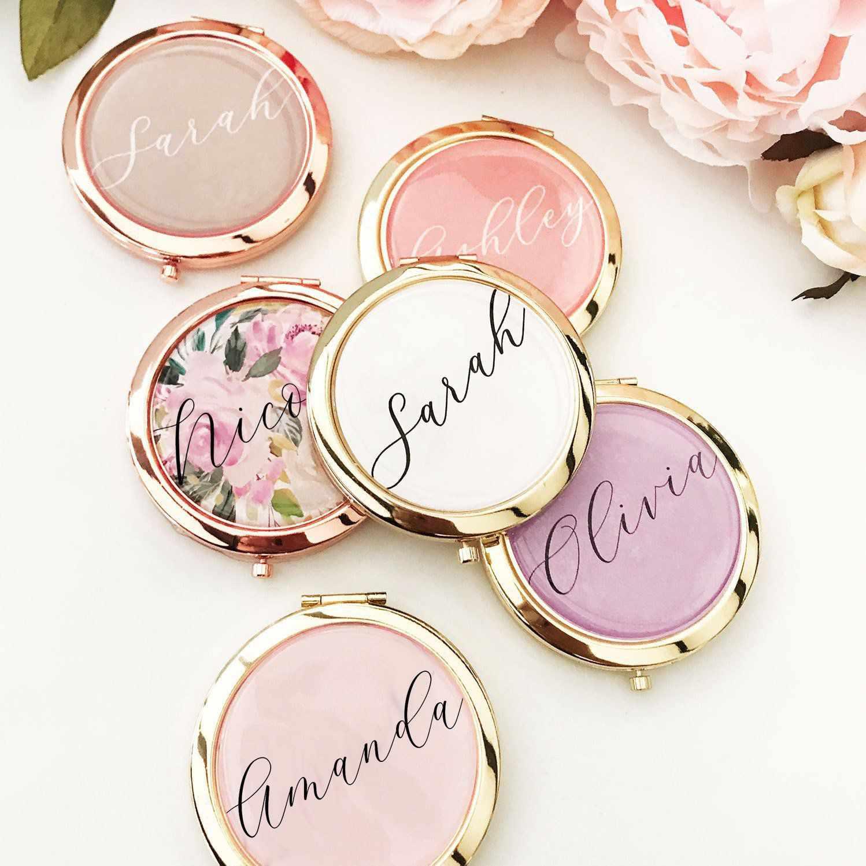 favorite bridesmaids gifts to bride good bridesmaid gift ideas the best bridesmaids gifts  best bridesmaid gifts ideas CF116