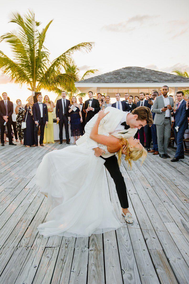 Eddy K Wedding Dress Ohio | Eddy K Bridal Gowns