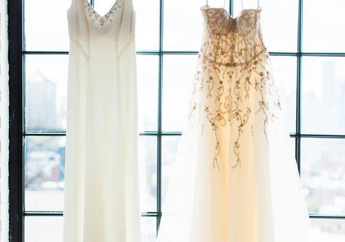 <p>wedding dress for lesbian wedding</p>