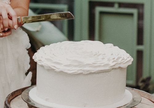Questions to Ask Your Cake Baker