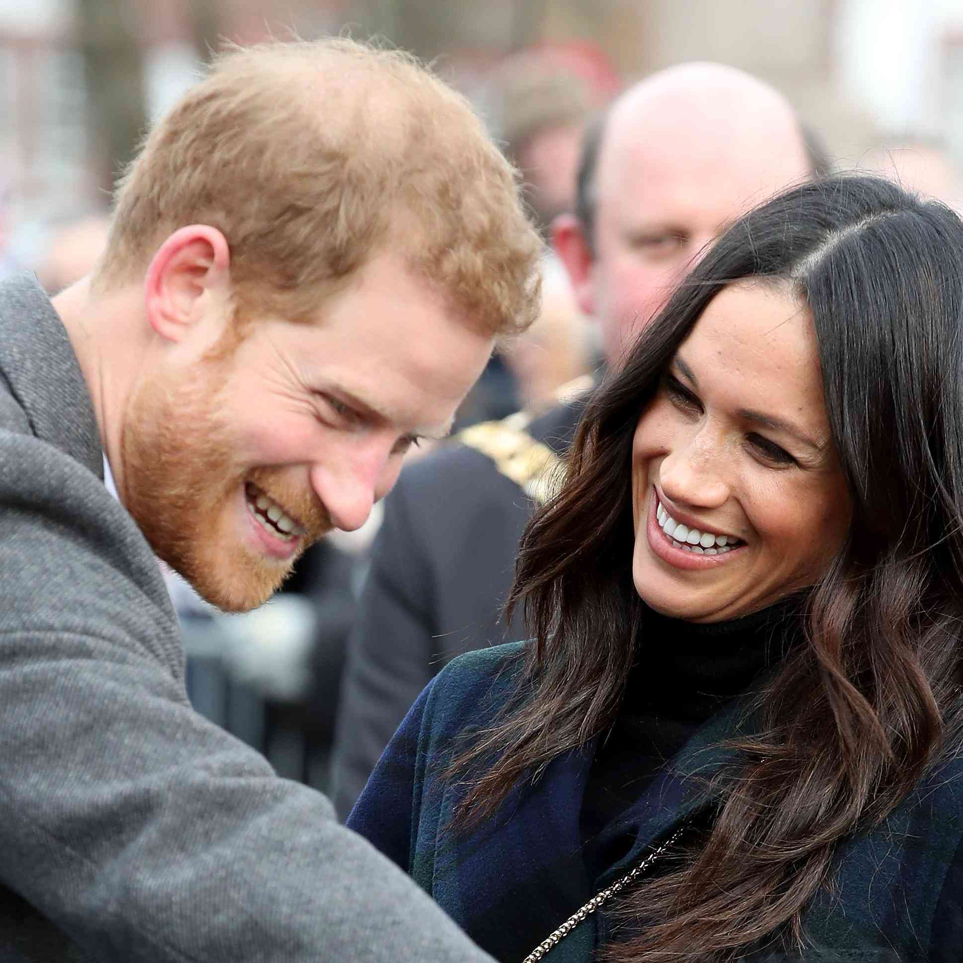 Watch The Royal Wedding.Calling All Royal Wedding Fans You Can Now Watch The Ceremony From