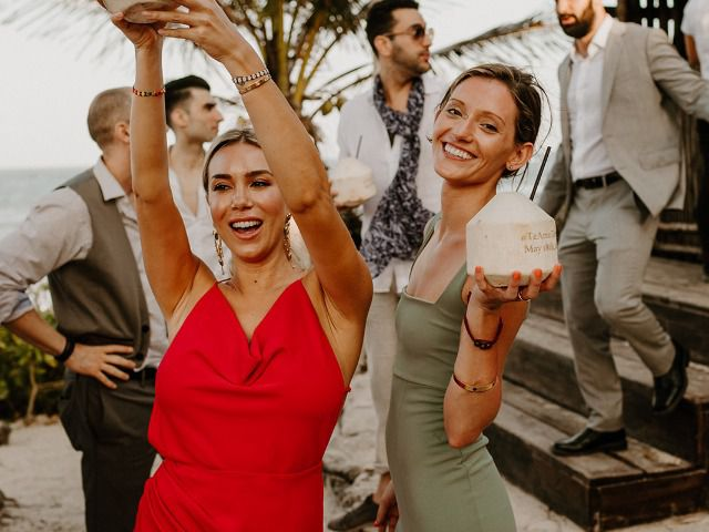 From Black Tie To Casual Wedding Guest Dress Codes Explained