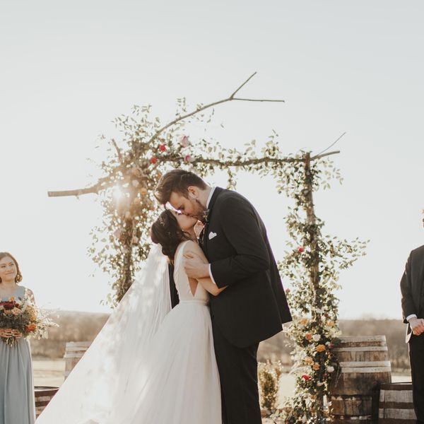 chloe wen wedding