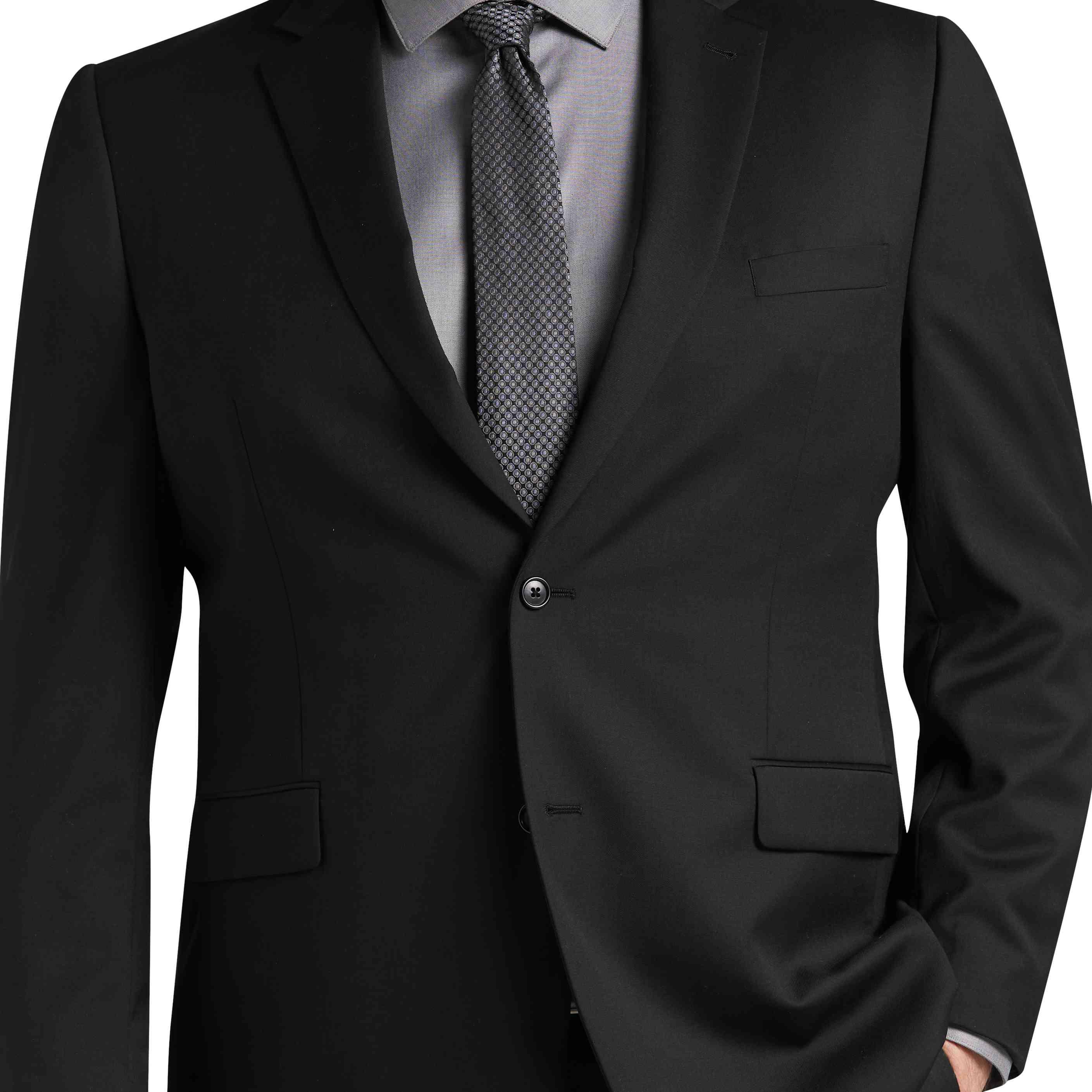 22 Best Men S Wedding Suits Of 2021