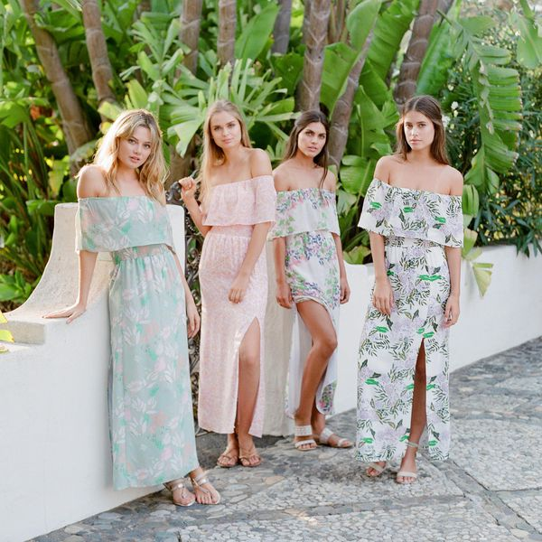 The 32 Best Wedding Party Favors For Every Budget Of 2020: The Best Getting Ready Robes For Your Bridal Party In 2020