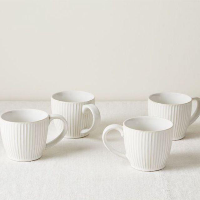 food 52 mugs