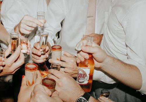 Cheersing