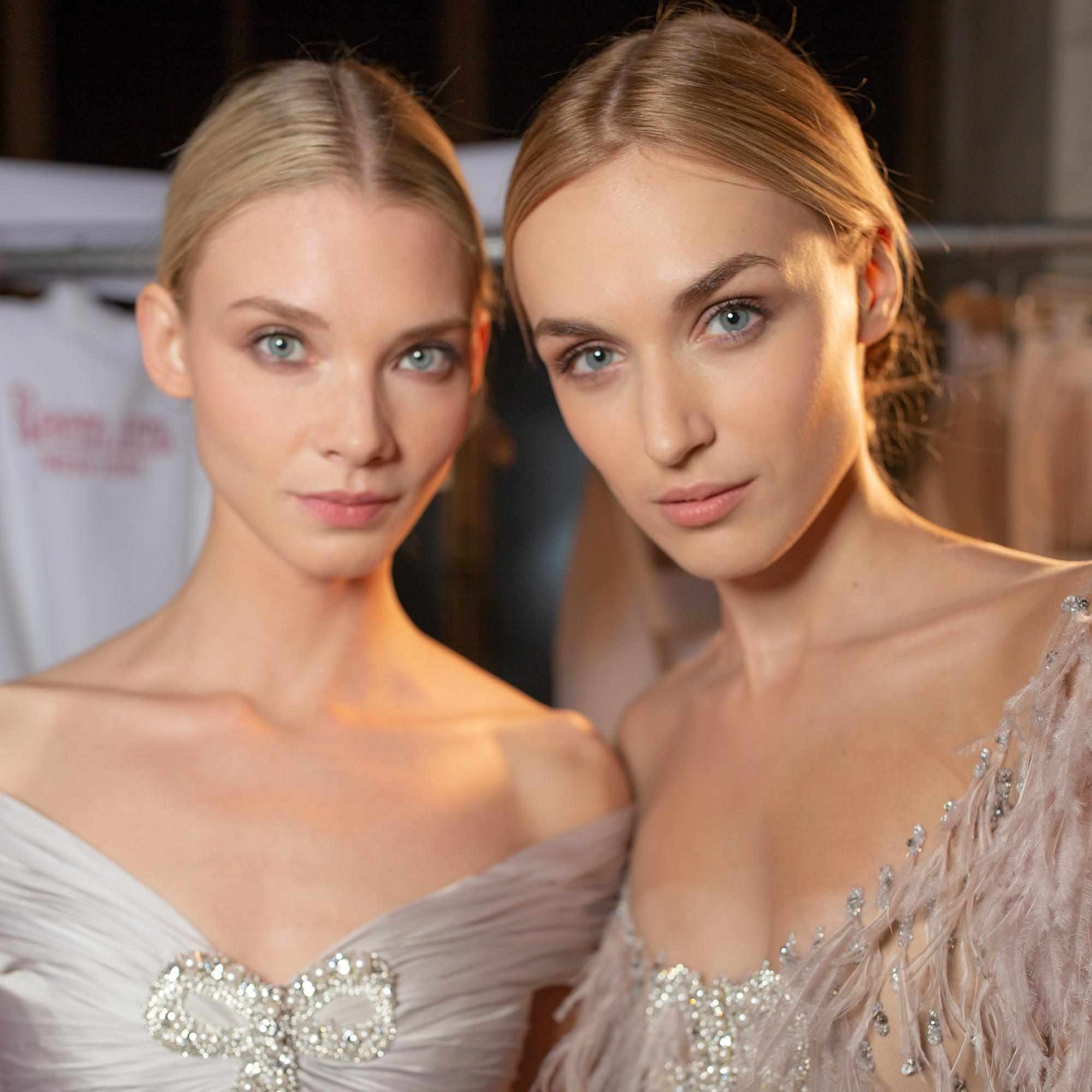 Attention, 2019 Brides: These Will Be The Year's Biggest