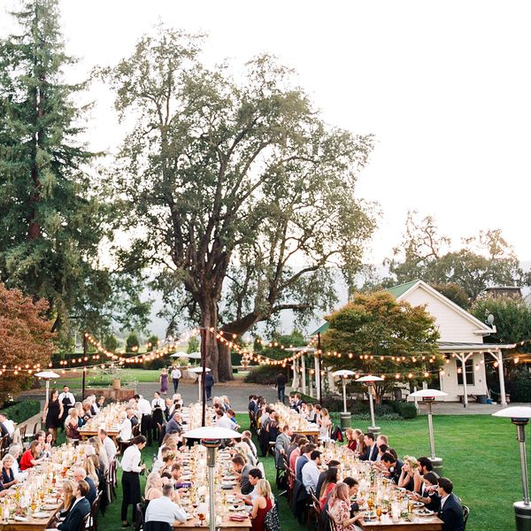 Mail Order Brides 10 Tips on Throwing a Successful Engagement Party -