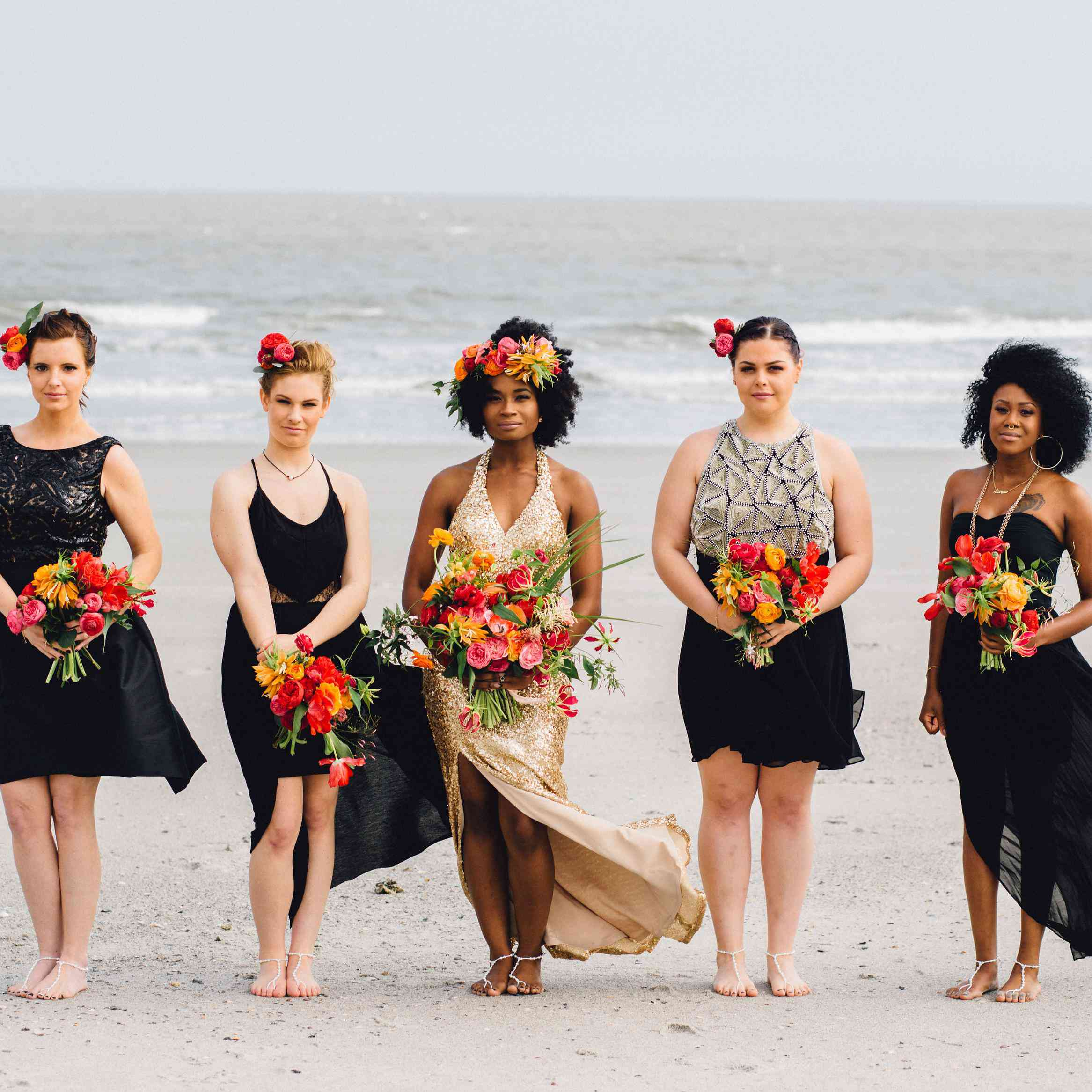 7 Reality Checks from a Destination Wedding Planner