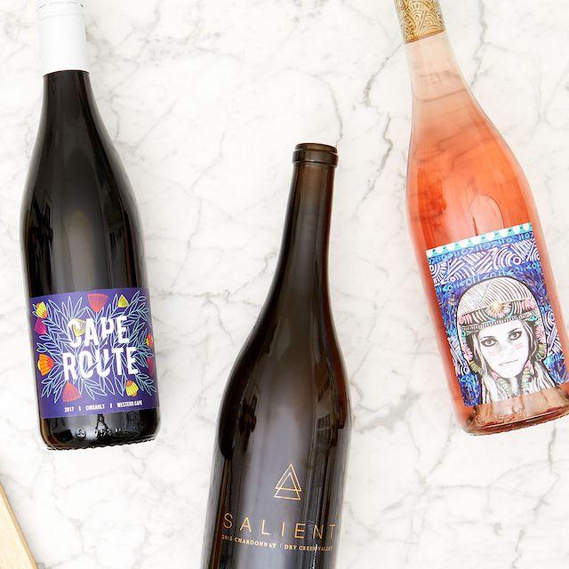 Winc Wine Club Gift Subscription