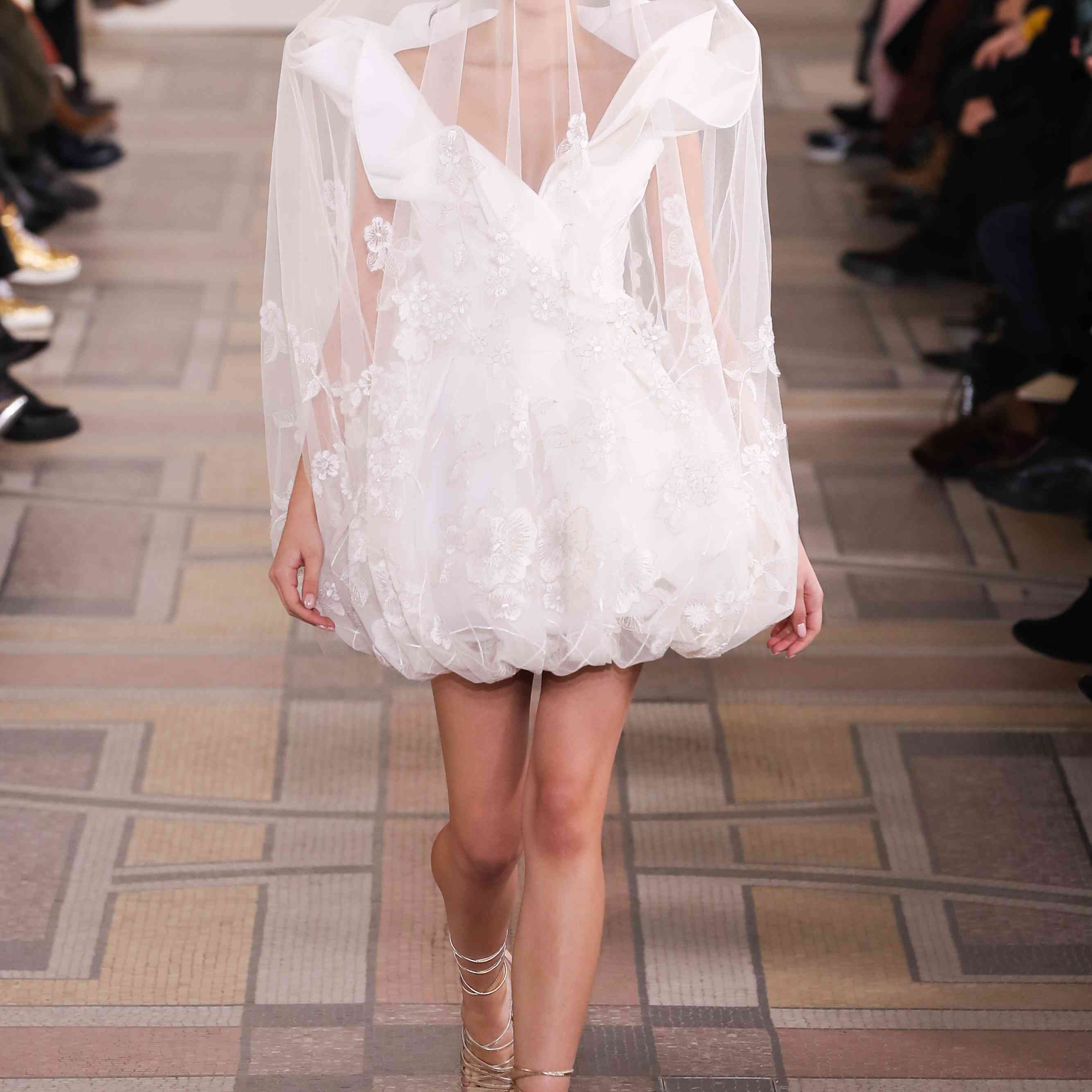 georges chakra spring summer 2020 couture