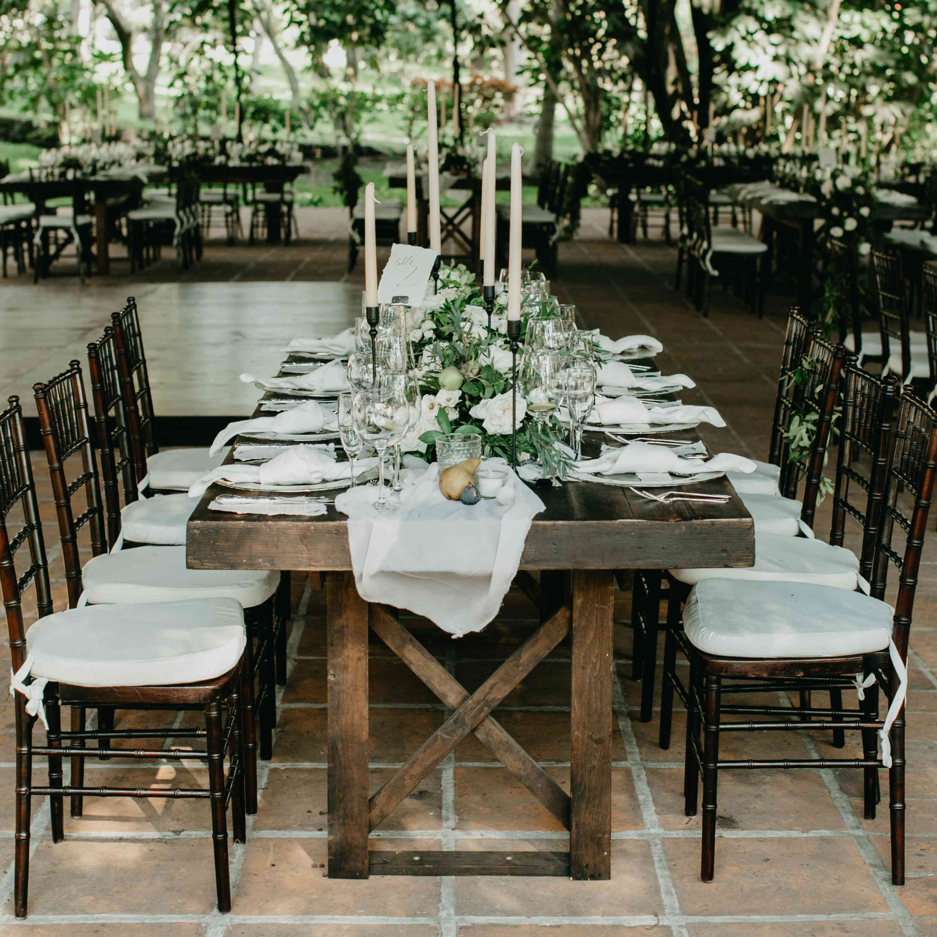 Boho Wedding Decor.Your Cheat Sheet To The Most Popular Wedding Styles From Classic To