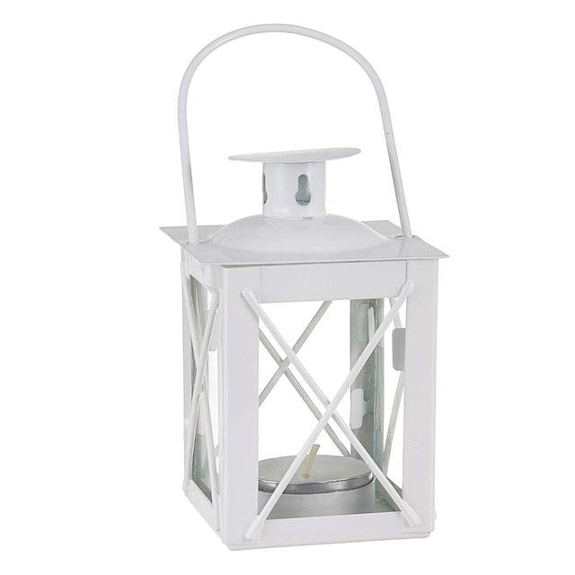 Kate Aspen Luminous Bundle of 12 Mini Lanterns