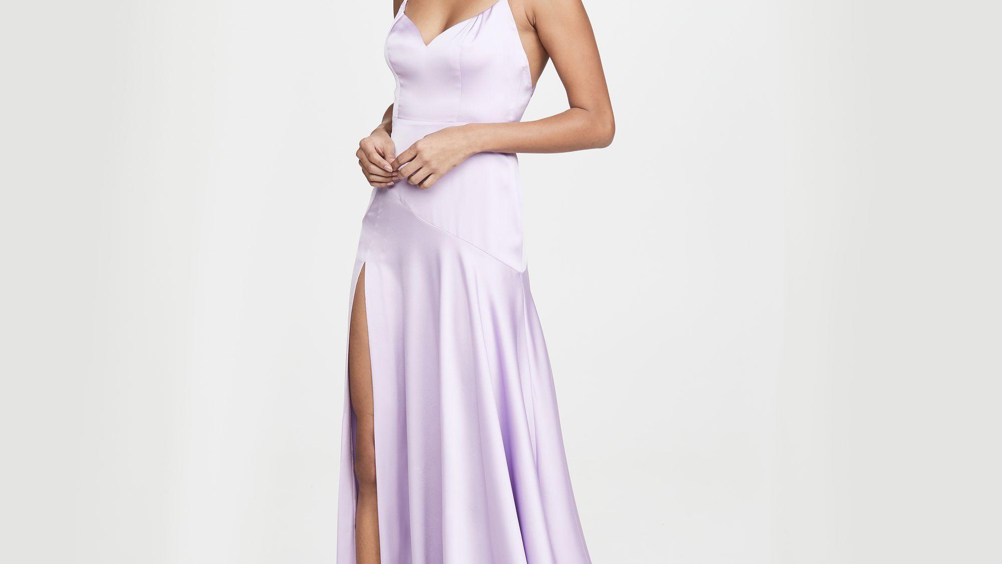 Long Evening Skirt Purple Floor Length Skirt. Purple Maxi Skirt Purple Bridesmaid Skirt