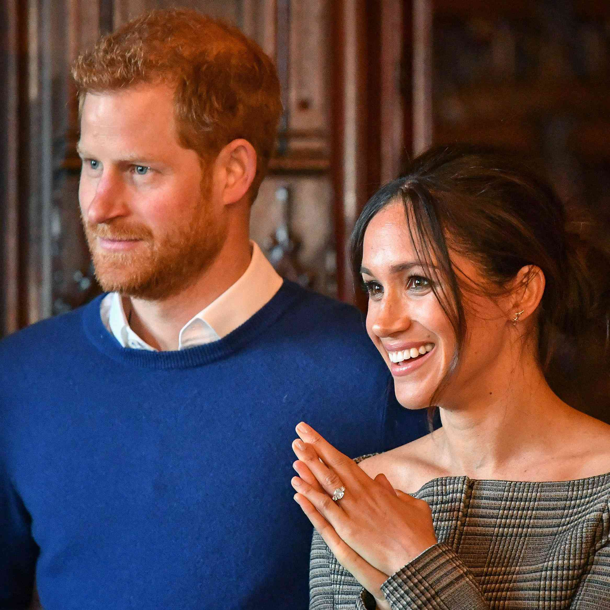 Who Pays For The Royal Wedding.Here S Who S Paying For Prince Harry And Meghan Markle S Royal Wedding