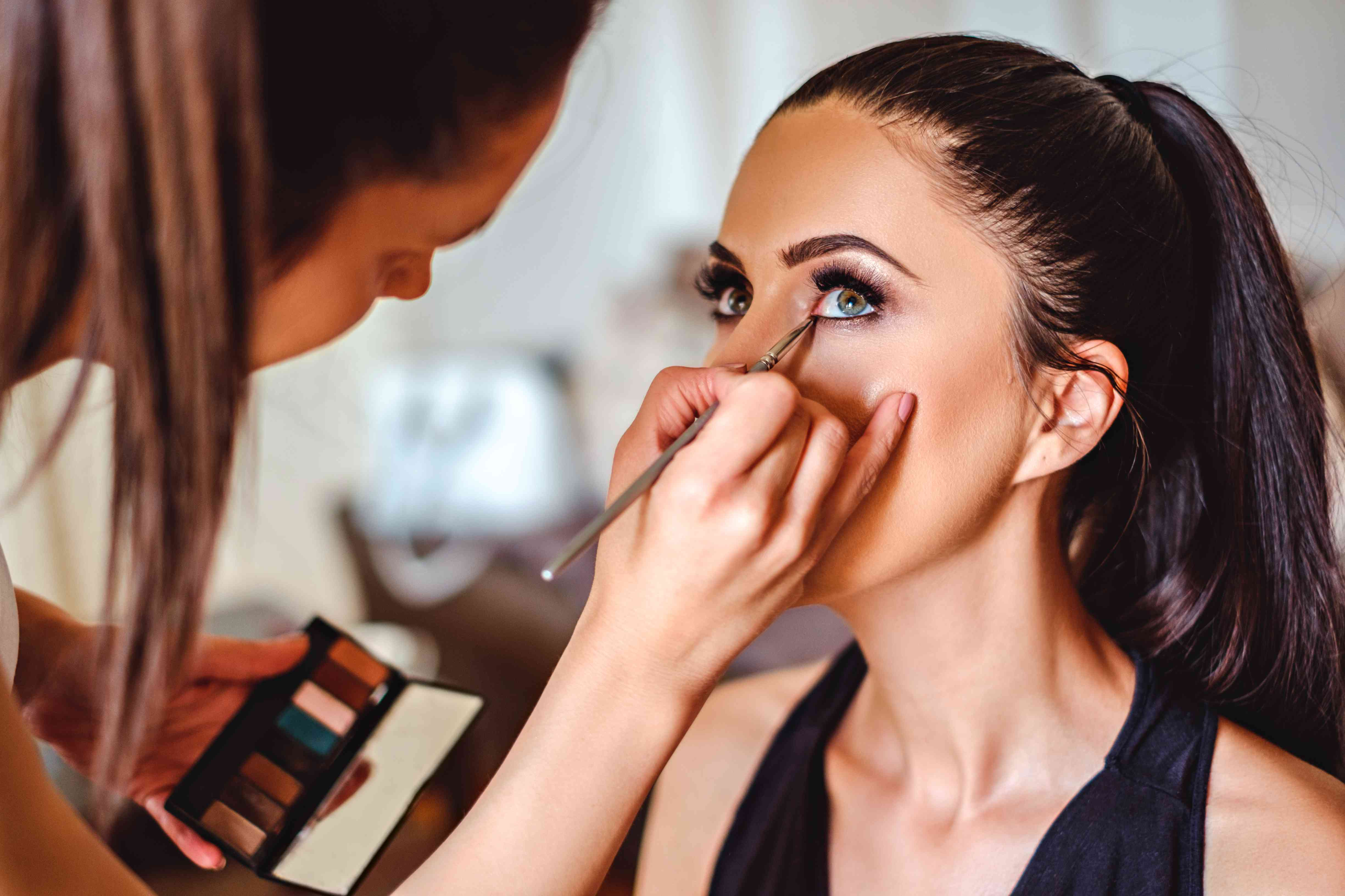 Amazon Prime Day 2018 Makeup and Beauty Buys for Brides