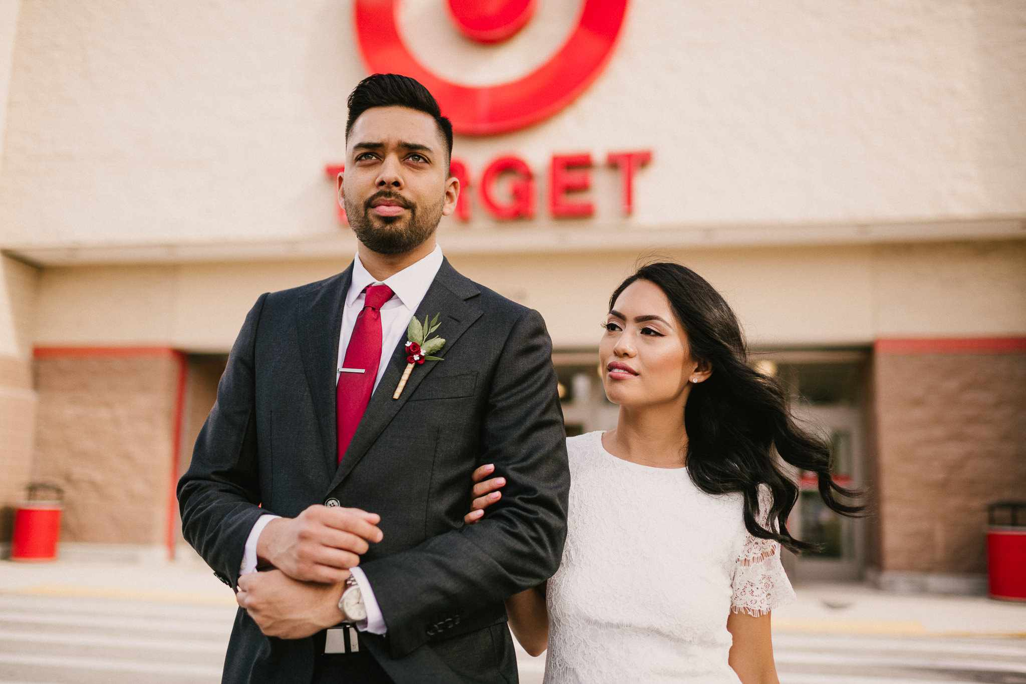 Target Wedding Dresses.This Target Wedding Photo Shoot Is The Best Thing You Ll See All Day