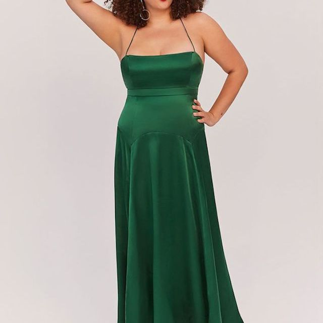 The Best 50 Formal Wedding Guest Dresses For A Black Tie Wedding