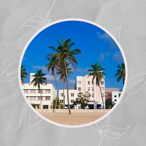 Best Florida Hotels Honeymooners
