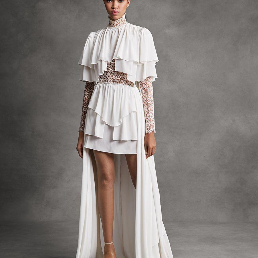 andrew kwon wedding dress