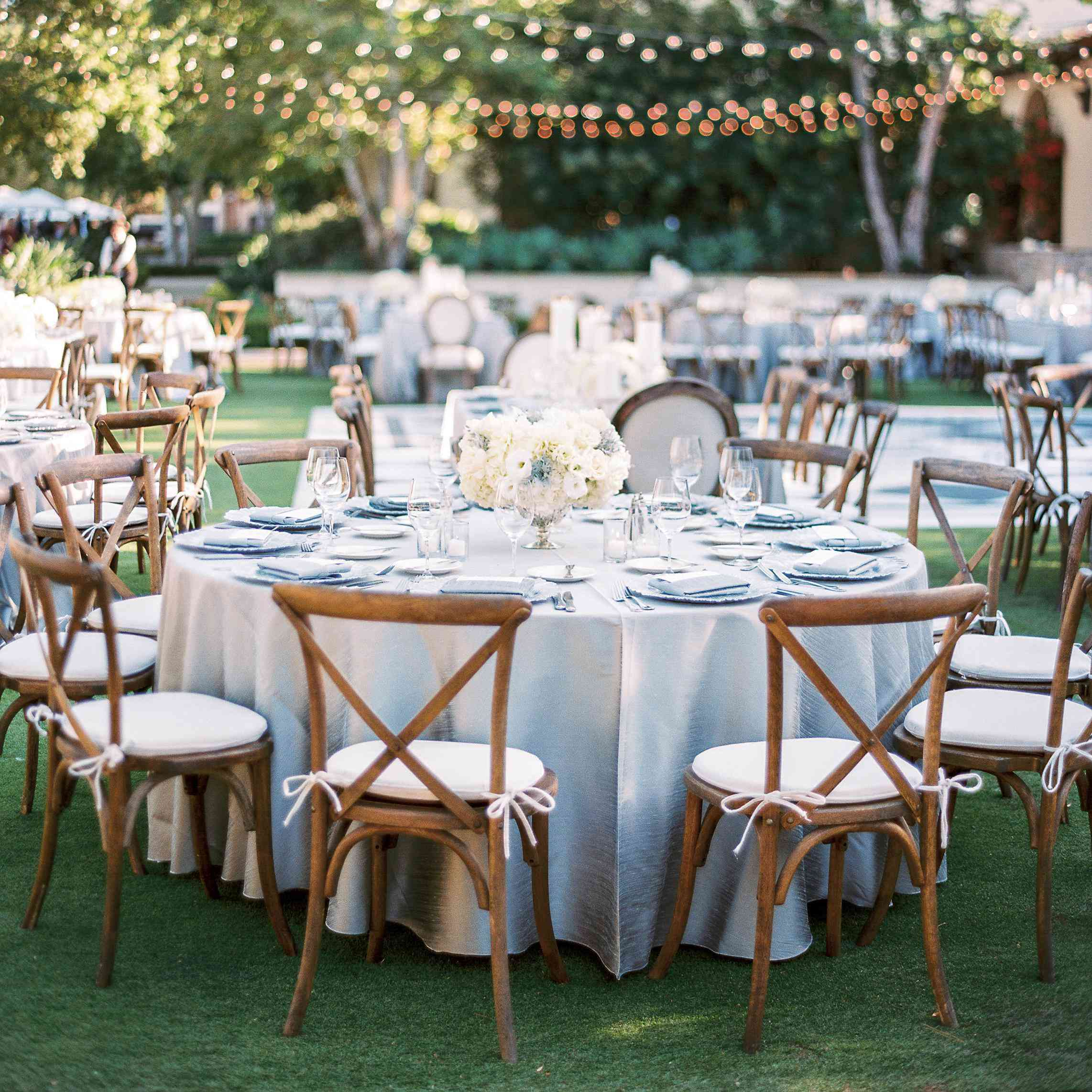 Wedding Caterers Cost.5 Easy Ways To Save On Wedding Venue And Catering Costs
