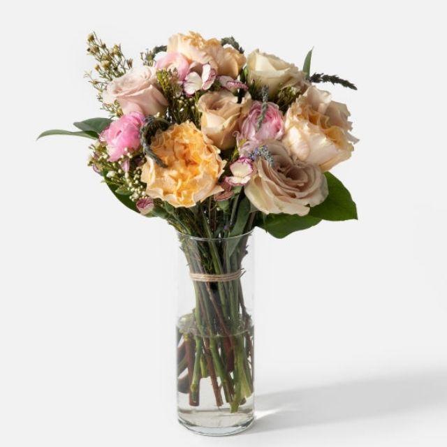 UrbanStems The Darling Bouquet