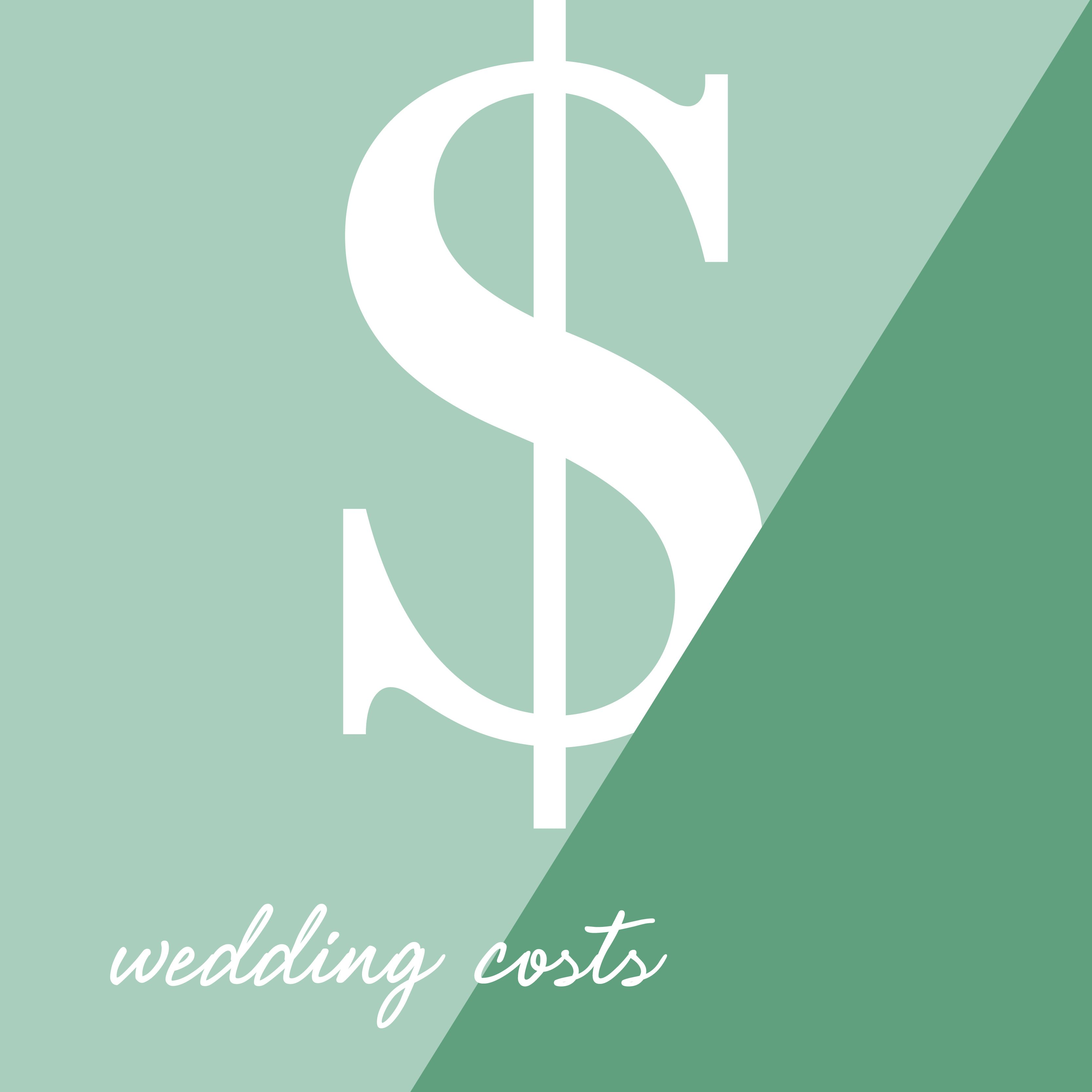 Average Wedding Costs 2015.Here S How Much The Average Wedding In 2018 Cost And Who Paid