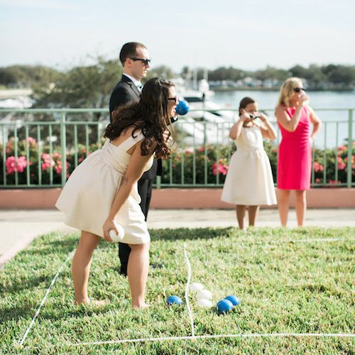Wedding Reception Games For Guests: 30 Wedding Reception Games & Activities Your Guests Will Love