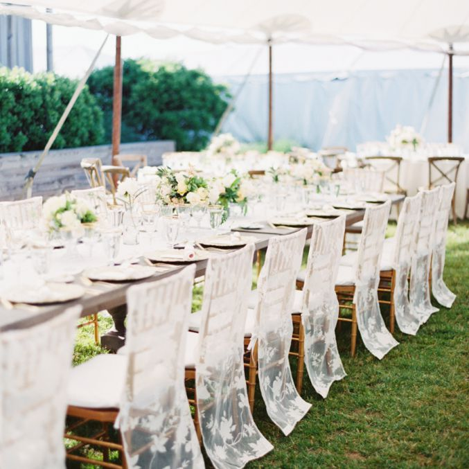 Wedding Chair Covers.Wedding Chair Covers That Aren T At All Cheesy We Promise