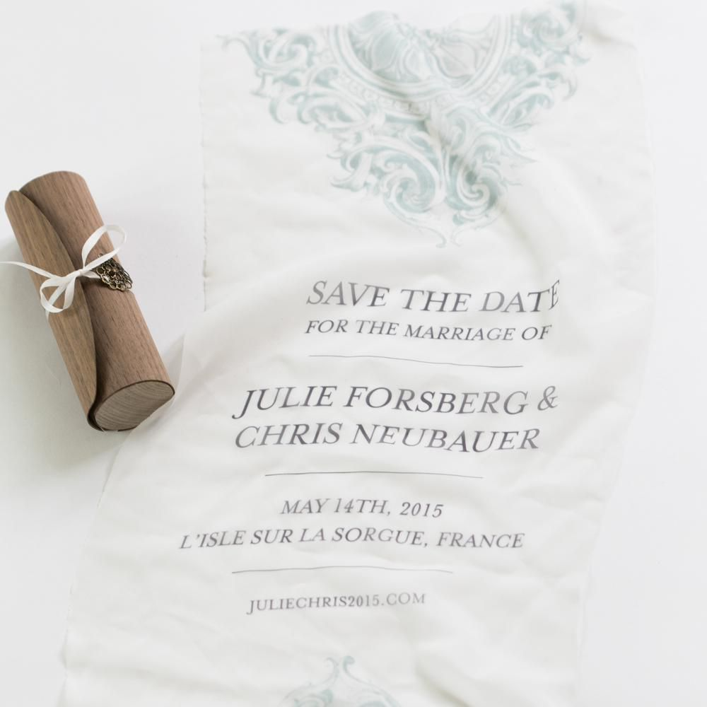 Do You Really Need To Send Save The Dates