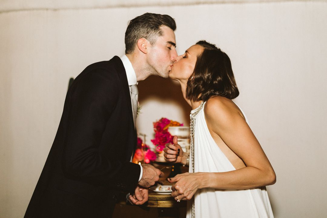 <p>couple kissing</p><br><br>