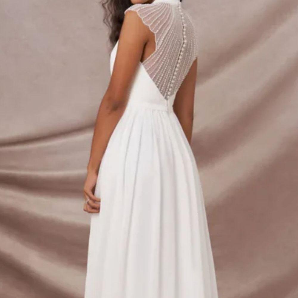 1920s dress
