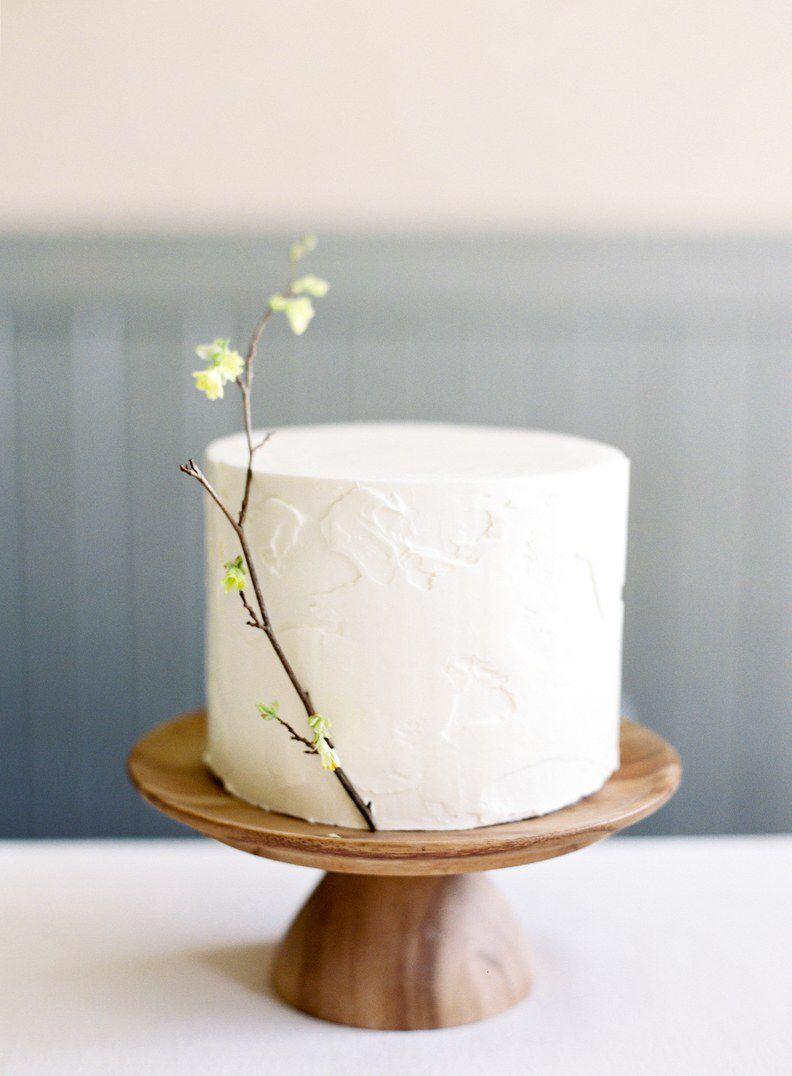 Fabulous Winter Wedding Cake Flavor Ideas Funny Birthday Cards Online Aboleapandamsfinfo