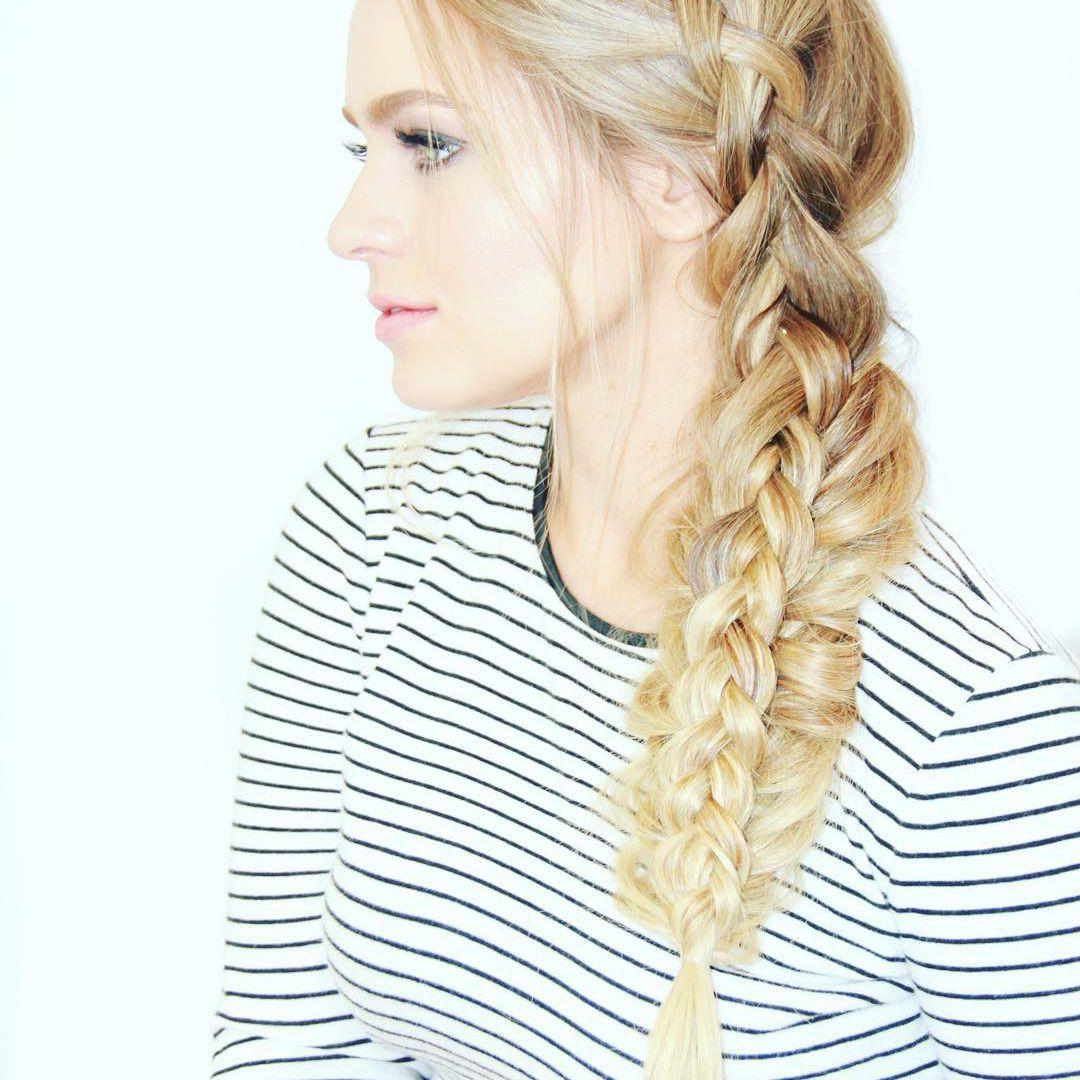 50 Braided Wedding Hairstyles We Love