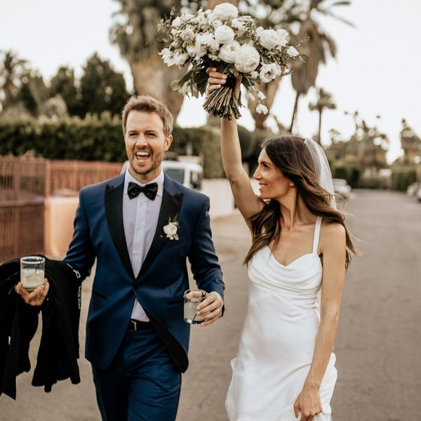 bride groom california wedding